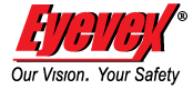 Eyevex - Suppliers of Personal Protective Equipment (PPE) in United Arab Emirates