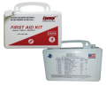 10-persons-first-aid-kit