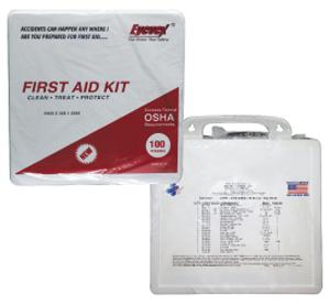 100-prson-first-aid-kit
