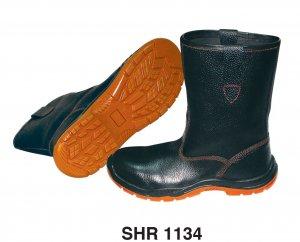 SHR 1134