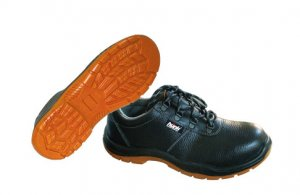 Foot-Protection-SHR-1136