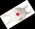 Respirators-3301-SLV-FFP3-NR-D