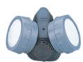 Respirators-SRM-672