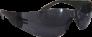 SSP545