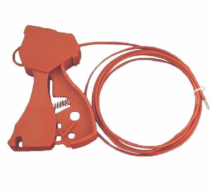 Eyevex Suppliers Of Personal Protective Equipment Ppe
