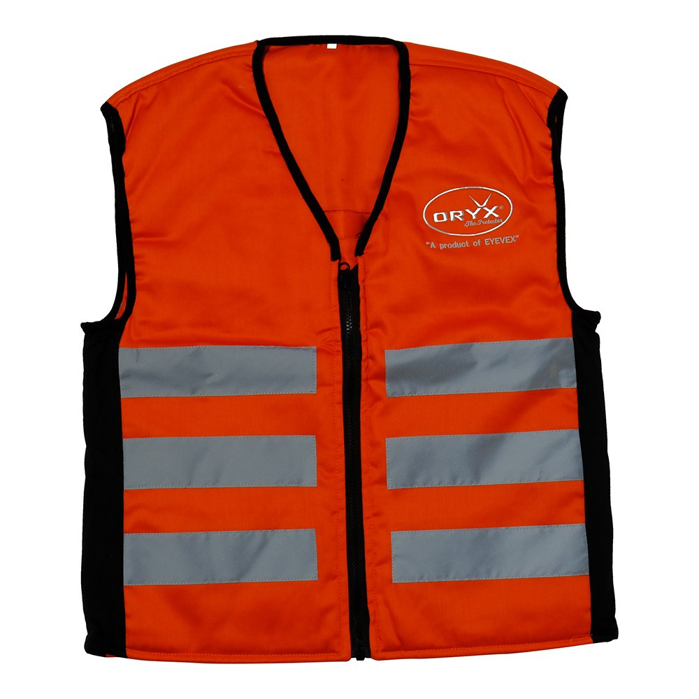 Eyevex - Suppliers of Personal Protective Equipment (PPE) in United
